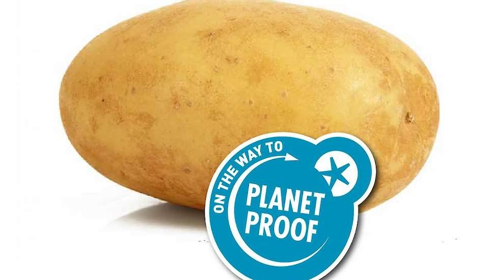 aardappel planetproof 01 1030x802. dettaglio